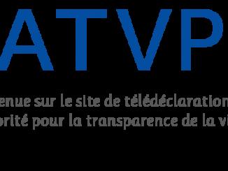 logo-hatvp-accueil.png