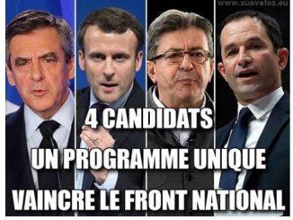 4-candidats-un-programme-unique.jpg