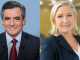 FillonMarine.png