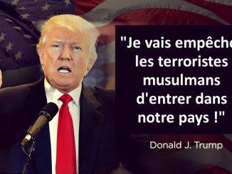 Trump-contre-terroristes-musulmans.jpg
