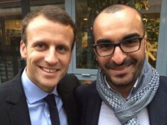 MacronSaou.jpg