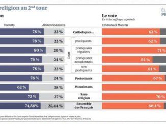 VotemusulmanLaCroix.jpg