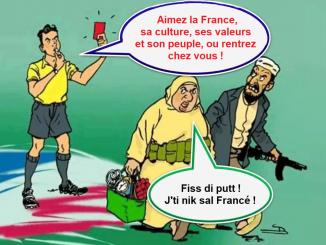 Aimez-la-France-ou-rentrez-chez-vous.png