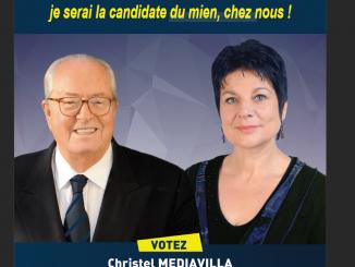 ChristelMediavillaaff.png