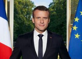 Macronportraitpresident2.jpg