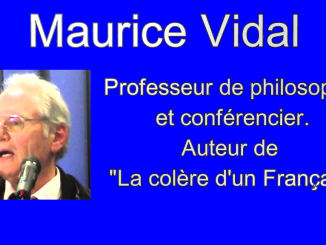 MauriceVidal10ans.png