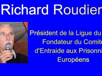 RichardRoudier10ans.png