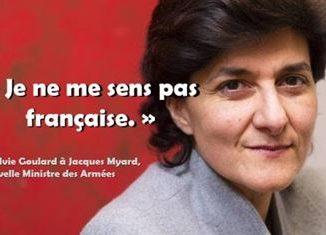 SylvieGoulard.jpg