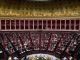 assemblee_nationale.png
