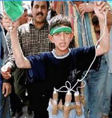 haine2-enfant-suicide-palestine.jpg