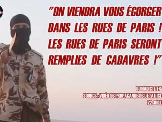 menace-islamique.png