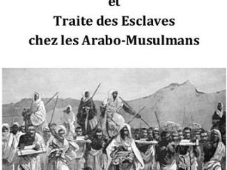 esclavage-arabo-musulman.jpg