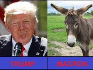 Trump-Macron.png