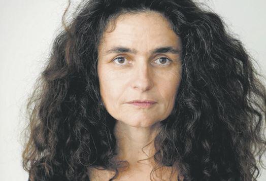 Négationnisme et conspirationnisme : que Valérie Igounet se mette au boulot !