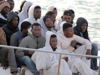 invasion-africaine.jpg