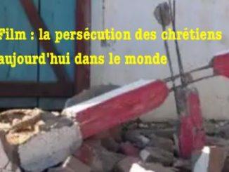 Persecutionchretiens.jpg