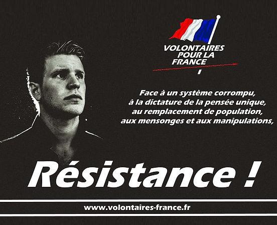 """Résultat de recherche d'images pour """"volontaires pour la france"""""""