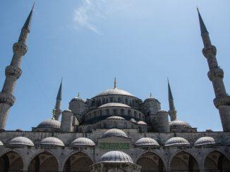 islam-810x537.jpg