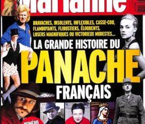 Mariannepanache.jpg