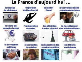 la-france-aujourd-hui.png