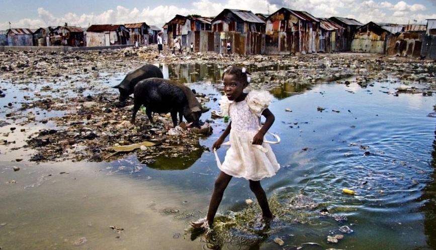 rencontre haitienne pour sexe six fours les plages cul rencontres