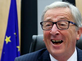 Juncker.png