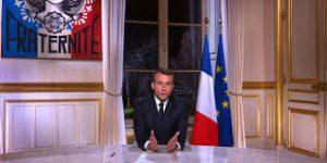 Macron-voeux-300x150.jpg