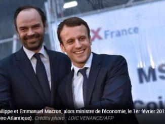 MacronPhilippe.jpg