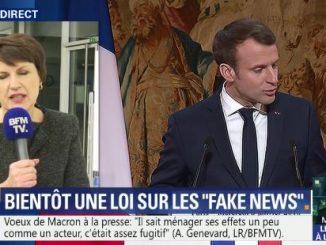 Macronpresse.jpg