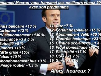 Macronvoeux3.jpg