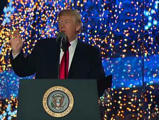 Trump2017ChristmasTree.png
