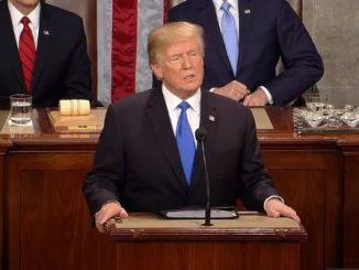 TrumpCongres.jpg