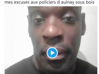quarteron-excuses.png
