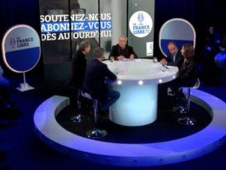 FranceLibreTV.jpg
