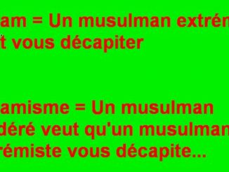 Islamophobiedevoir.jpg