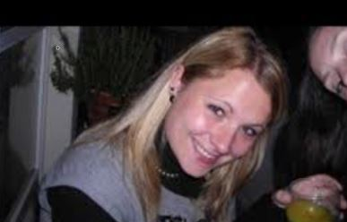 Bientôt le procès des assassins de ma fille, qui aurait eu 37 ans ce jour