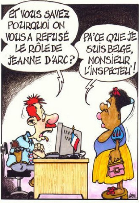 INsoliteRIgoloCOquin - Page 11 Jeannedarcmetissee2