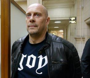 La place de l'islamo-collabo anti-juif Soral n'est pas en prison