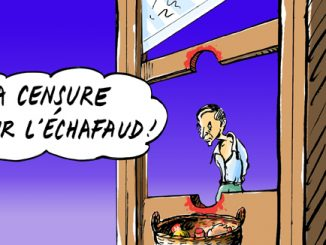 ZemmourLaCensurepourLéchafaudBD4.jpg