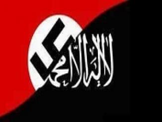 drapeau-nazisme.png