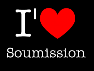 i-love-soumission-132013500551.png