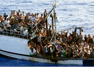 immigresitalie.png