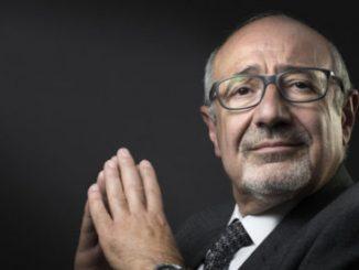 Francis-Kalifat-devient-le-nouveau-president-du-Crif-660x400-455x275.jpg