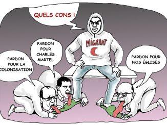 Hollandevallscazeneuveleche-2.jpg