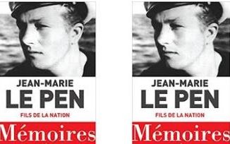 MemoiresJMLP.jpg