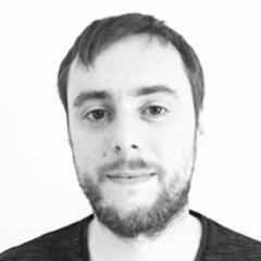 Nicolas-Raffin-journaliste-a-20-Minutes.jpg