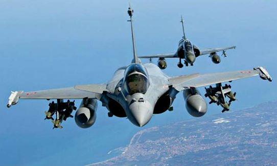La France doit soutenir militairementl'Arménie…