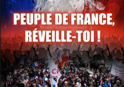 Les quatre verrous qui empêchent les Français de redresser la tête