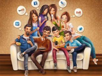 Social-Media-Users-500x395.jpg