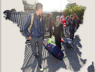 refugies-ou-touristes.png